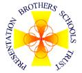 Presentation Brothers Schools Trust