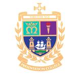 Presentation College Cork