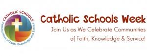 Catholic-Schools-Week-Banner-940x360