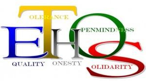 logo_ethos (2)