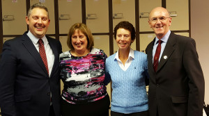 all-4-colaiste-muire-principals-in-40-years