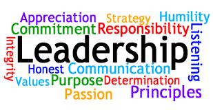 PBST Leadership Development Programme 2017