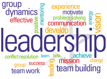 2018-19 Leadership Development Programme APPLICATION FORM