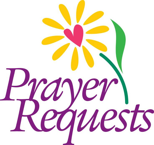 We request your prayers for members of our school communities as this difficult time. You may email your prayer requests to michaelsexton@pbst.ie and we will publish them here and also forward them to the Presentation Brothers who will fulfill each individual prayer request when they gather for prayer at Mt St Joseph each day at 5.30pm